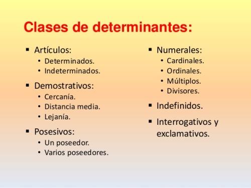 los-determinantes-3-638